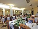 Hotel  SELCE (h) -  Selce (Crikvenica)