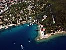 Mobile home  CLUB SELCE (mh) -  Selce (Crikvenica)