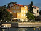 Hotel  PANSION KLEK -  Selce (Crikvenica)