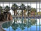 Hotel  SOLARIS HOTEL IVAN -  Šibenik (Šibenik)