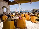 Hotel  BEACH HOTEL JAKOV -  Šibenik (Šibenik)