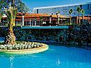 Hotel  BEACH HOTEL NIKO -  Šibenik (Šibenik)