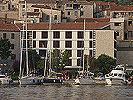Hotel  JADRAN -  Šibenik (Šibenik)