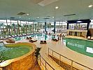 Hotel  KIDS HOTEL ANDRIJA -  Šibenik (Šibenik)