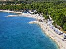 Camping  SOLARIS CAMPING BEACH RESORT -  Šibenik (Šibenik)