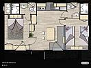 Mobile home  SOLARIS (a) -  Šibenik (Šibenik)