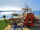 Mobile home  SOLARIS (mh) -  Šibenik (Šibenik)