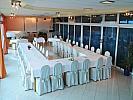 Hotel  PANORAMA -  Šibenik (Šibenik)