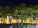 Hotel  D RESORT -  Šibenik (Šibenik)