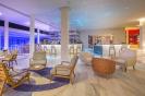 Hotel  JURE -  Šibenik (Šibenik)