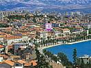 Hotel  SLAVIJA -  Split (Split)