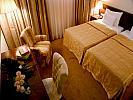 Hotel  GLOBO -  Split (Split)