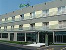 Hotel  DALMINA -  Split (Split)