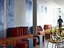 Hotel  RADISSON BLU RESORT -  Split (Split)