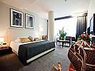 Hotel  ATRIUM -  Split (Split)