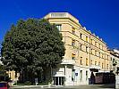 Hotel  PRESIDENT -  Split (Split)