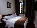 Hotel  SREBRENO (app) -  Srebreno (Dubrovnik)