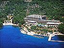 Hotel  ARKADA -  Stari Grad (Hvar)