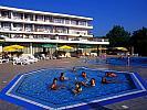 Hotel  LAVANDA -  Stari Grad (Hvar)