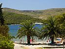 Apartment  TRIM -  Stari Grad (Hvar)