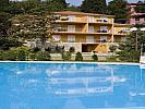 Apartment  VILLA MAIA -  Strunjan (NULL)