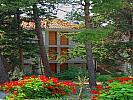 Tourist settlement  VELARIS -  Supetar (Brač)