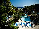 Hotel  WATERMAN SUPETRUS RESORT -  Supetar (Brač)