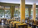 Hotel  AMINESS GRAND AZUR -  Orebić (Pelješac)