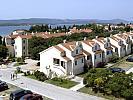 Tourist settlement  CROATIA -  Sv. Filip & Jakov (Biograd)