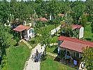 Camping  LANTERNA (Camp) -  Tar (Novigrad)