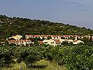 Tourist settlement  HOSTIN -  Tisno (Murter)