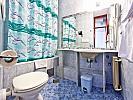 Hotel  MEDENA (h) -  Trogir (Trogir)