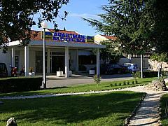 MEDENA (a)