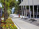 Apartment  BELVEDERE -  Seget Donji (Trogir)