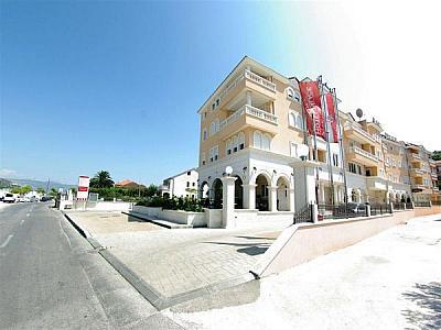 TROGIR PALACE