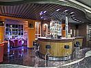 Hotel  ALGA -  Tučepi (Makarska)
