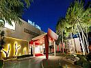 Hotel  MELIÁ CORAL -  Umag (Umag)