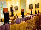 Hotel  SOL AURORA -  Umag (Umag)