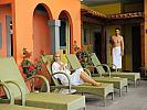 Hotel  SOL UMAG -  Umag (Umag)