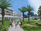 Hotel  SOL SIPAR -  Umag (Umag)