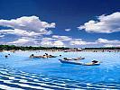 Tourist settlement  POLYNESIA -  Umag (Umag)