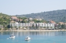 Hotel  POSEJDON (h) -  Vela Luka (Korčula)