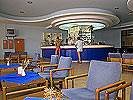 Hotel  ADRIA -  Vela Luka (Korčula)