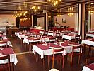 Hotel  ISSA -  Vis (Vis)