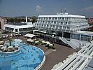 Hotel  OLYMPIA -  Vodice (Vodice)