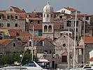 Tourist settlement  MATILDE BEACH RESORT -  Vodice (Vodice)