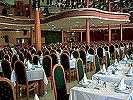 Hotel  IMPERIAL -  Vodice (Vodice)