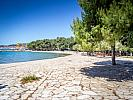 Mobile home  MH IMPERIAL -   Vodice (Vodice)