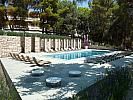 Hotel  SENSES RESORT -  Vrboska (Hvar)