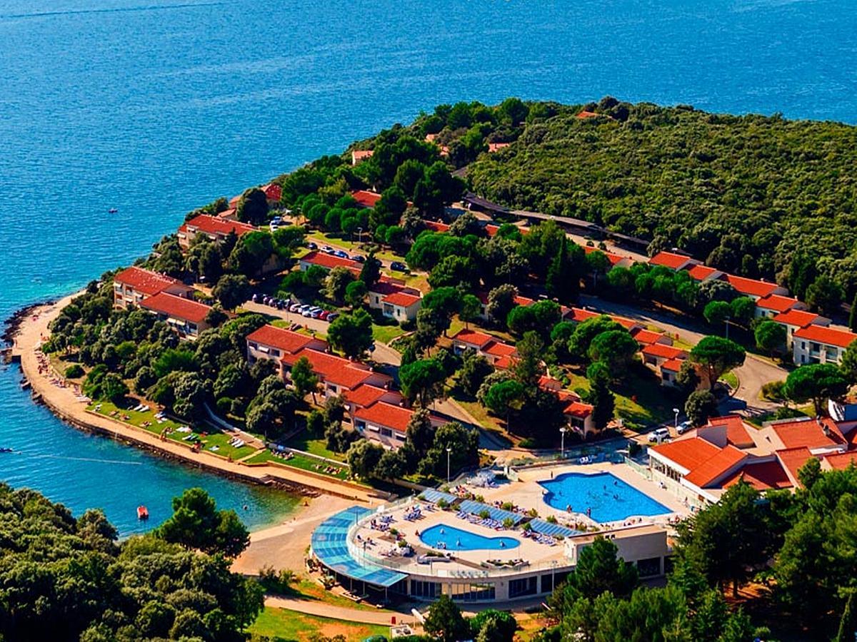 wetter vrsar kroatien
